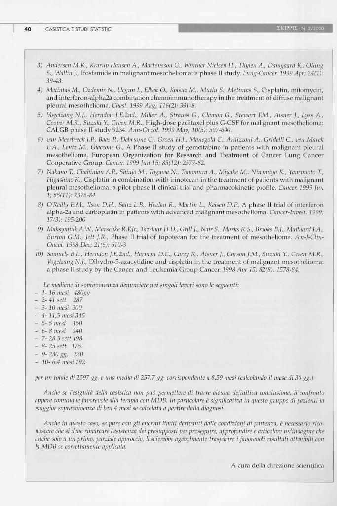 mesotelioma-page-3.jpg