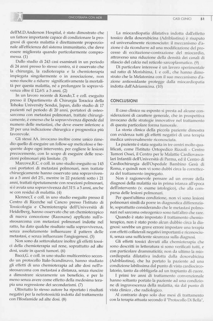 sarcoma-osteogenico-page-4.jpg