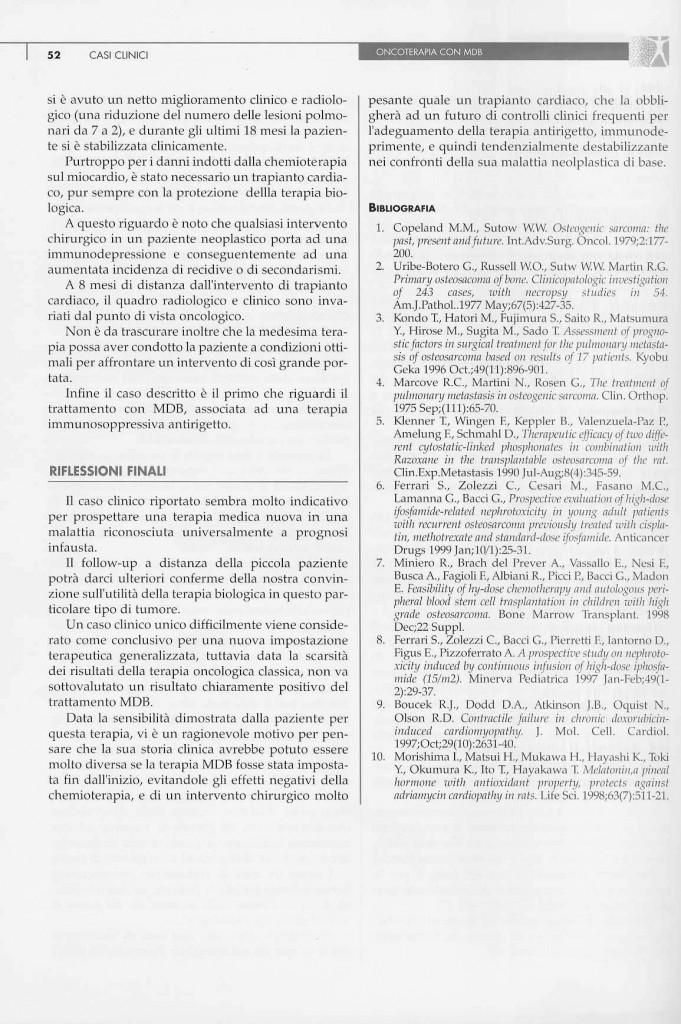 sarcoma-osteogenico-page-5.jpg