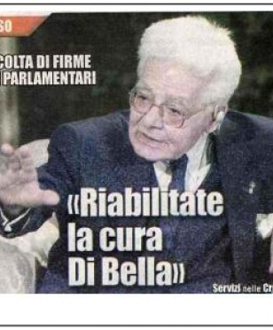Luigi Di Bella