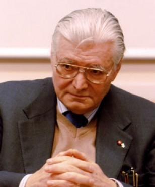 GiuseppeDiBella